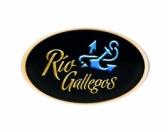 Rio Gallegos, marca de calidad