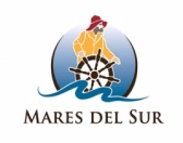 High quality in our products of Mares del Sur